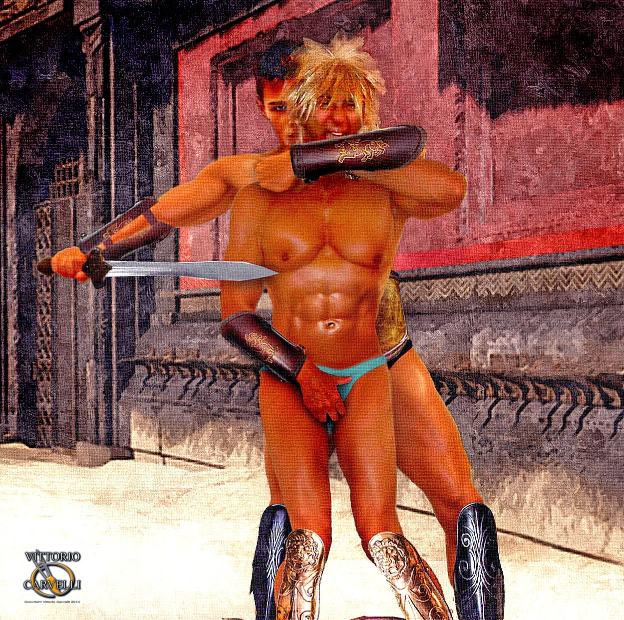 Gladiators party compilations by european gay network on soundcloud