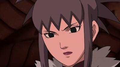 Ver Naruto Shippuden (Español Latino) El Arribo del Sanbi - Capítulo 108