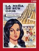 La niña de sus ojos, Antonio Diaz Villamil