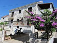 Apartman Marinković, Sutivan, otok Brač slike