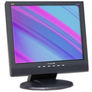 ViewSonic VA712b