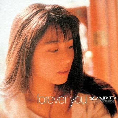 坂井泉水 Forever You rar, flac, zip, mp3, aac, hires