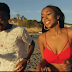 New Video: Mayunga Ft Akon - Please Don't Go Away