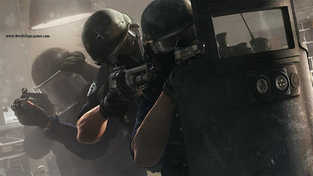 Tom-Clancys-Rainbow-Six-Siege-PC-Game-Free-Download