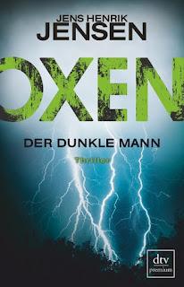 https://www.genialokal.de/Produkt/Jens-Henrik-Jensen/Oxen-Der-dunkle-Mann_lid_33303110.html?storeID=barbers