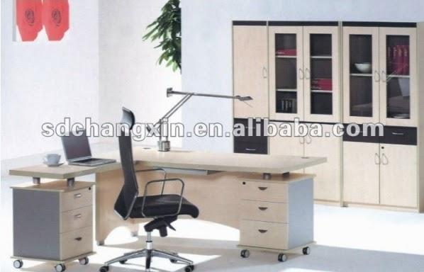 Diseno Muebles Para Oficina.Mobiliario De Oficina Diseno Muebles Actuales Web Del