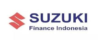 WALK IN INTERVIEW COLLECTION HEAD PT. SUZUKI FINANCE INDONESIA PALEMBANG OKTOBER 2019