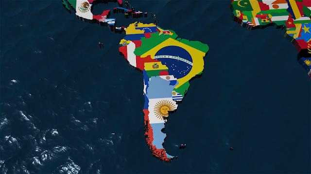 World Football Championship