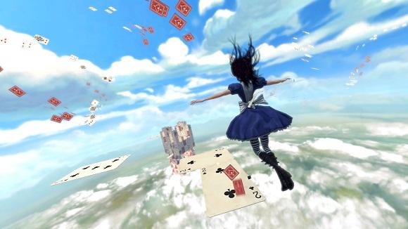 alice-madness-returns-pc-screenshot-www.ovagames.com-4