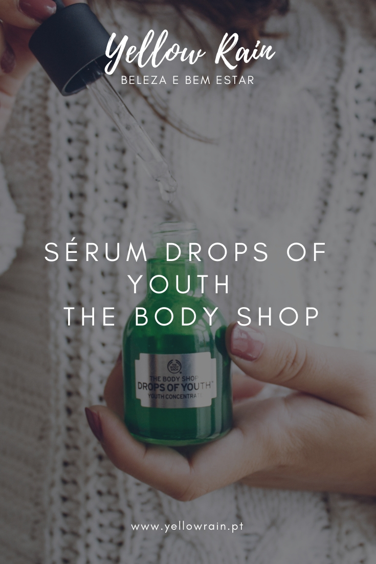 Yellow_Rain_Sérum_Drops_Of_Youth_The_Body_Shop