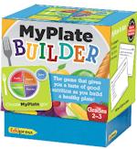 http://theplayfulotter.blogspot.com/2015/04/my-plate-builder.html