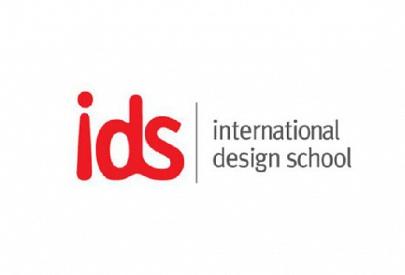 Tentang Sekolah Broadcastng Di Jakarta | IDS