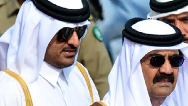 مقطع-الفيديو-الممنوع-من-العرض-في-قطر-كالتشر-عربية