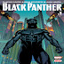 Secret Wars: Black Panther #1