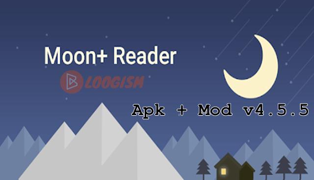 moon-reader-pro-apk-mod