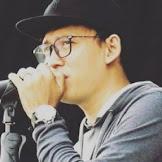 Deretan Vokalis Band ini Dikabarkan Selingkuh, Ada yang Ketahuan Selingkuh Saat Istri Hamil Muda