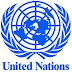 How UN was formed ?