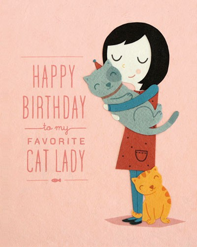 funny-sister-birthday-quotes