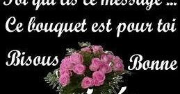 Sms Drole Pour Souhaite Bonne Nuit A Une Personne Quon Aime