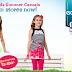 Eden Robe Kid's Causal Dresses 2015-16 For Summer