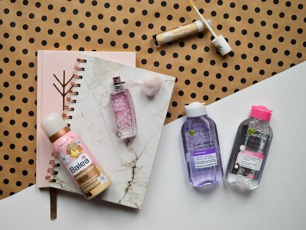 Drogisterij DM | Shoplog