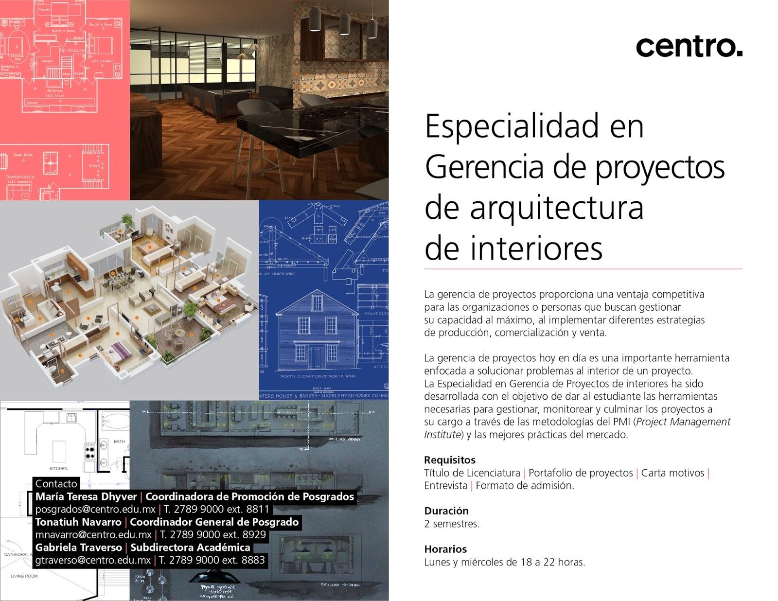 Consejo iberoamericano de dise adores de interiores a c for Consejos de diseno de interiores
