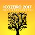 INSCRIÇÃO - Icozeiro 2017