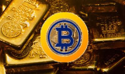 Underlying Headwinds for BITCOIN GOLD BTG