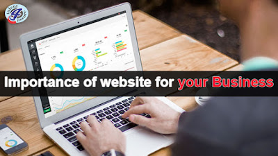 Website Services in Delhi