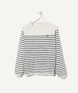 http://www.t-a-o.com/mode-fille/cardigan/le-pull-mariniere-paillete--peacoat-79061.html