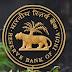 RBI outlines Broad Plans on $150 Billion bank Bad loan Resolution