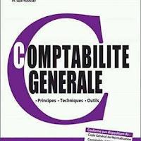 BRAHIM GÉNÉRALE TÉLÉCHARGER AAOUID PDF COMPTABILITÉ