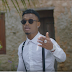 VIDEO:Nedy Music-Mi nawe:Download