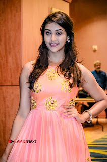 Actress Pooja Jhaveri Latest Picture Gallery  0001