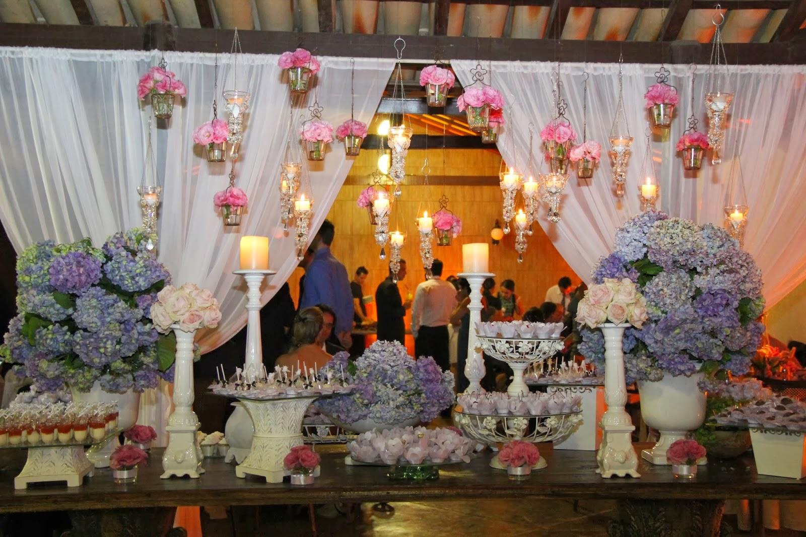 casamento-geek-decor-mesa-doces