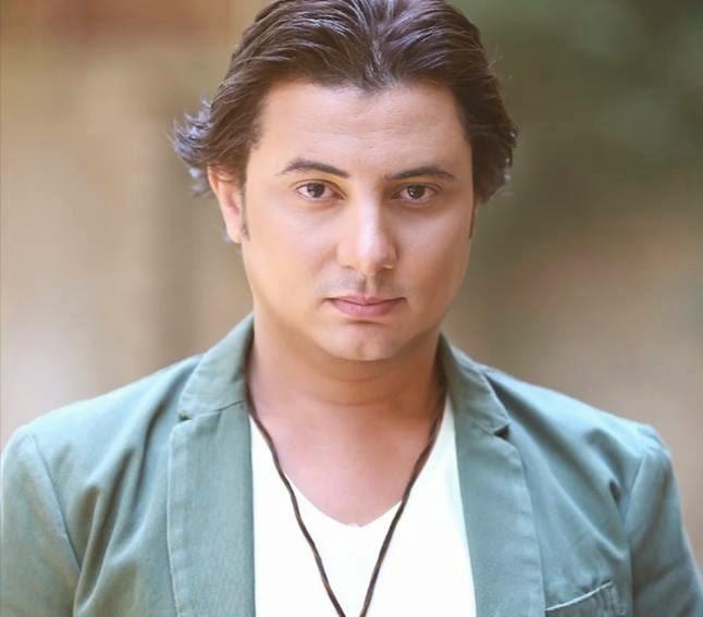 تحميل  اغنية فاكرك يا صاحبى mp3  غناء محمد عبد المنعم 2015   على رابط مباشر