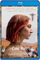 Lady Bird (2017) HD 720p Subtitulados