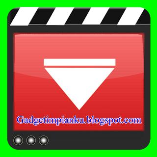 aplikasi android untuk download video di facebook.png