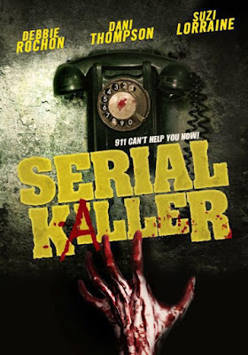 http://horrorsci-fiandmore.blogspot.com/p/serial-kaller-2014-summary-agroup-of.html