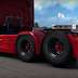 50k Wheels Pack v4.2 ETS2 1.27