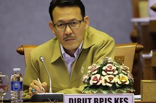 Utang Jatuh Tempo Rp 7,2 Triliun, BPJS Kesehatan Hanya Punya Tunai Rp 154 Miliar