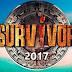 Survivor: Η ατάκα του Χρανιώτη που άφησε... άγαλμα τον Ντάνο (Video)
