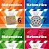 Matemática - 6º ao 9º Ano