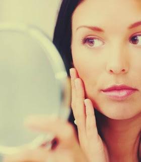 pielea atopica pareri cosmetice emoliente pentru tratament