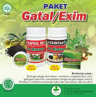 7 Jenis Obat Gatal karena Alergi Alami dan Medis di Apotek, obat gatal kulit alami karena alergi, obat alergi gatal di apotik tablet, obat alergi makanan di apotik