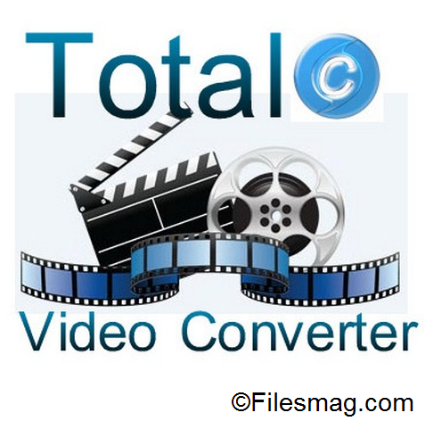 Download Total Video Converter 3.71