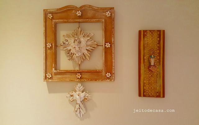 divino-quadro-decoração