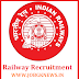 North Western Railway (NWR) Recruitment For 1164 Vacancies of Apprentices Posts Also Applyied 10th Pass Candidates