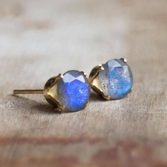 Herkimer Diamond Jewelry