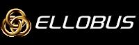 Ellobus